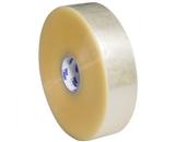 3- x 1000 yds. Clear Tape Logic™ #900 Hot Melt Tape (4 Per Case)