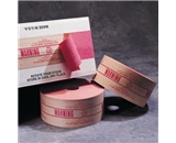 3- x 450- - -Warning- Central - 260 Pre-Printed Reinforced Tape (10 Per Case)