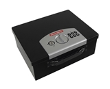 First Alert 3035DF Digital Security Box