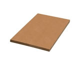 36- x 36- Corrugated Sheets (5 Each Per Bundle)