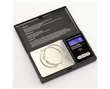 WeighMax 3805-650 Digital Pocket Scale
