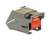 3M - 797 Label Protection Tape Dispenser (1 Each)
