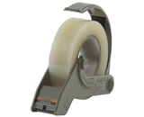 3M - H-38 Stretchable Tape Dispenser (1 Per Case)