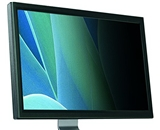 3M PF28.0W Privacy Filter for Widescreen Desktop LCD Monitor 28.0-