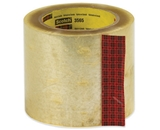 4- x 110 yds. 3M - 3565 Label Protection Tape (18 Per Case)