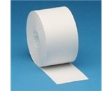 44mm 1-3/4 x 220- 1-Ply Thermal Paper 100 Rolls BPA Free