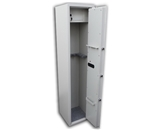 DocuGem G815 Gun Safe with Internal Pistol/Ammo Safe
