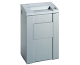 Intimus 602 Cross Cut Shredder 1/16- x 5/8-