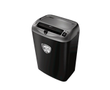 Fellowes Powershred 70S Strip-Cut Shredder