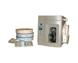 DocuGem CSM-1000 Bill Strapping Machine
