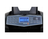 Cassida Advantec 75 Basic Digital Currency Counter