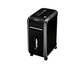Fellowes Powershred 90S Strip-Cut Shredder