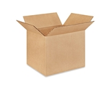 9- x 7- x 7- Corrugated Boxes (Bundle of 25)