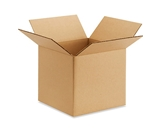 9- x 9- x 8- Corrugated Boxes (Bundle of 25)