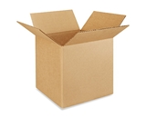 9- x 9- x 9- Corrugated Boxes (Bundle of 25)