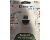 Acedepot Brand Bluetooth USB 2.0 Micro Adapter Dongle