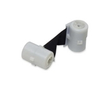 ACP390133000 - Replacement Ribbon, for Electric Payroll Recorder PD100, BK