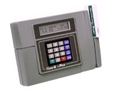 Acroprint Acro 01-0139 Card Swipe LQ-Time Attendance System