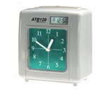 Acroprint ATR120 Time Clock