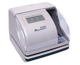 Acroprint ES700 Time Recorder