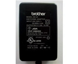 Brother AD24 Power Adapter for P-Touch