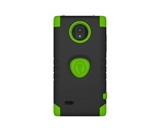 Trident Case AEGIS Series for LG Spectrum 2, Green - VS 930