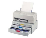 Aidata Printer/Fax Station
