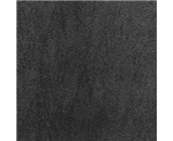 Akiles Polycovers 16 MIL Thick Navy Color (Size: 8.75-x11.25- Emboss: LEATHER)