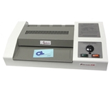 Akiles ProLam APL-230 9.1- Hot & Cold Pouch Laminator Laminating Machine 110 Volt
