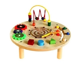 Anatex CPC4000 Circle Play Center