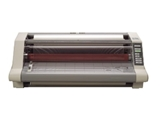 GBC Thermal Laminator, HeatSeal Ultima 65, 27- Max. Width, 10 Minute Warm-Up - 1710740