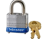 Master Lock Dwos Replaced By 470-7Ljkd