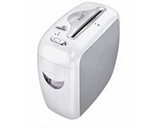 Fellowes PowerShred Premium Home Designer Shredder