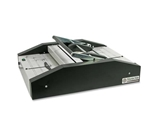 Martin Yale Booklet Maker, Gray/Black  - PREBM101