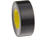 Scotch Super 33 + Vinyl Electrical Tape, 3/4- Width, 20 Foot Length  - Pack of 10