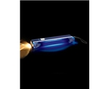 Handheld B003GY53EK Portable UV Blacklight 6 Inch Flashlight