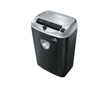 Powershred PS-70 Shredder (strip Cut) 120V Mx - 3217003