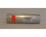 GX3719 Fluorescent Red Labels for the 37-6, 37-7 & 37-1212 Labelers
