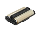 Scotch Refill for LS960 Heat-Free Laminating Machines - Refill Rolls for Heat-Free 9 Laminating Machines, 90 ft.