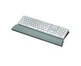 Fellowes I-Spire Series Keyboard Wrist Rocker, Gray (9314601)