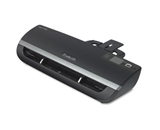 Swingline Fusion 5100L High Speed 12- Laminator, Black