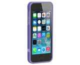 STM stm-322-058D-01 STM Harbour 2 Protective Case for iPhone 5/5S - Carrying Case
