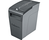 Fellowes Cross-Cut Shredder