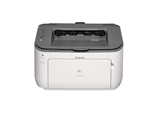 Canon imageCLASS LBP6230DW Wireless Monochrome Printer