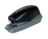 Swingline Breeze 7042135 Effortless Automatic Stapling
