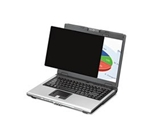 PrivaScreen Blackout Privacy Filter for 14.1- LCD/Notebook