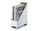 Bankers Box Stor/File Magazine File (00723)
