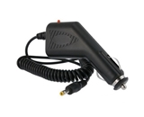 Bargaincell- Brand New Sony PSP Rapid Auto Car Charger with IC Chip