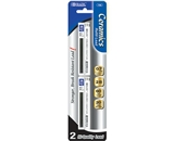 Bazic Ceramics Hi-Quality Mechanical Pencil Lead, 0.7 mm, 20 Count, 2 per Pack (Case of 24)