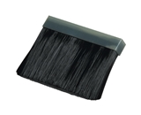 Better Packages Packer 3s Replacement Brush (1 Each)